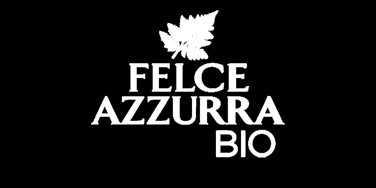 FELCE AZZURRA BIO