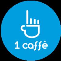 1 Caffè ONLUS