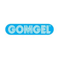 Gomgel