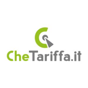 CheTariffa.it