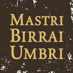 Mastri Birrai Umbri