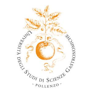 UNISG Università di Scienze Gastronomiche